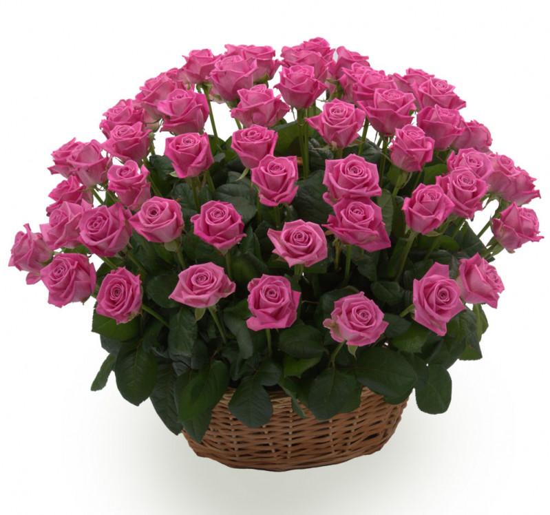 Открытки цветы для отправки, мая